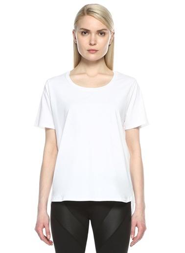 VARLEY Tişört